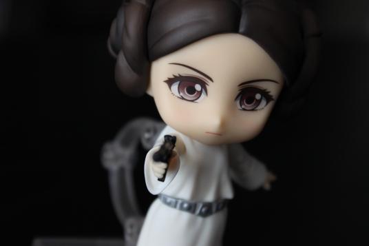 nendo princesse leia (11)