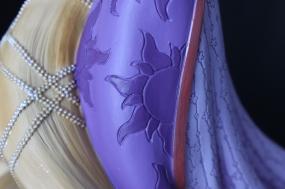 haute couture raiponce (11)